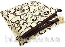 Одеяло хлопковое стеганое Viluta (200x220), фото 3