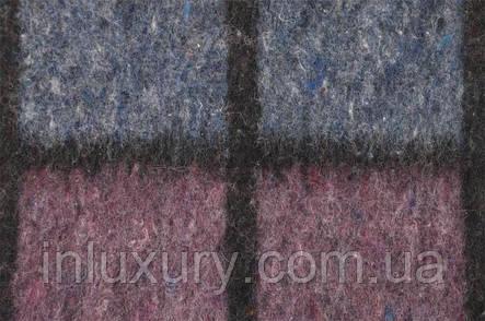 Одеяло шерстяное «Vladi В49-БЕ», размер 140x205 см, фото 2
