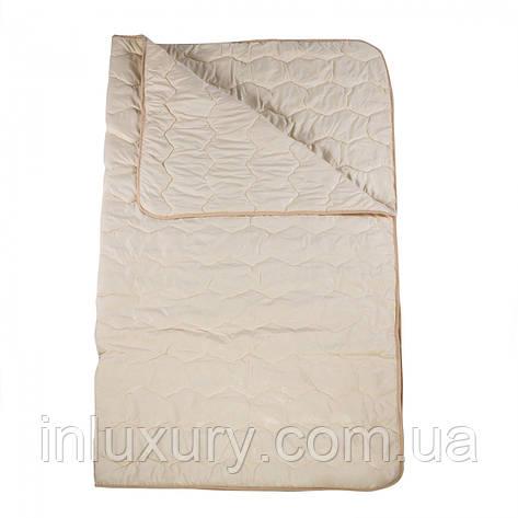 "Одеяло стеганое синтетическое ""Vladi"" (140x205), фото 2"