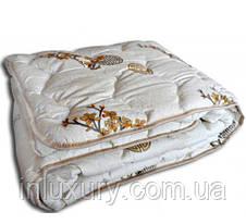 "Одеяло стеганое шерстяное ""Vladi"" (200x220), фото 2"