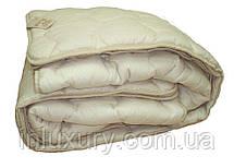 "Одеяло стеганое шерстяное ""Vladi"" (200x220), фото 3"