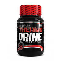 Thermo Drine 100caps BioTech