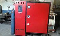 Аппарат парогенерирующий электрический АПГ-Э-А 345-250-3-8