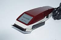 Машинка для стрижки Mozer 1400