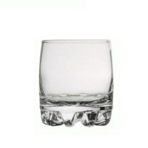 Сильвана 42414-набор стаканов-6шт-200г