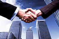 Компания Сэви Трейд Днепр  – приглашает к сотрудничеству!