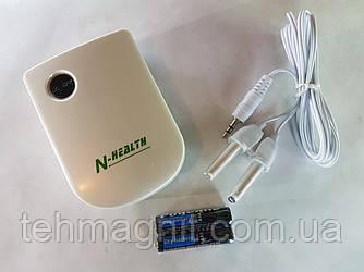 Аппарат для лечения насморка «Healthy Nose» «Здоровый нос»