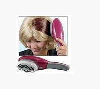 Щетка для окрашивания волос Hair Coloring Brush (Хеа Колорин Браш) v