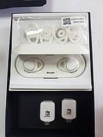 Samsung Gear IconX White (SM-R150NZWASEK)