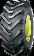 Сельхоз шины Cultor AS-Agri 07 23.1-26 A8 152 (Сельхоз резина 23.1-26, Сельхоз шины r26)