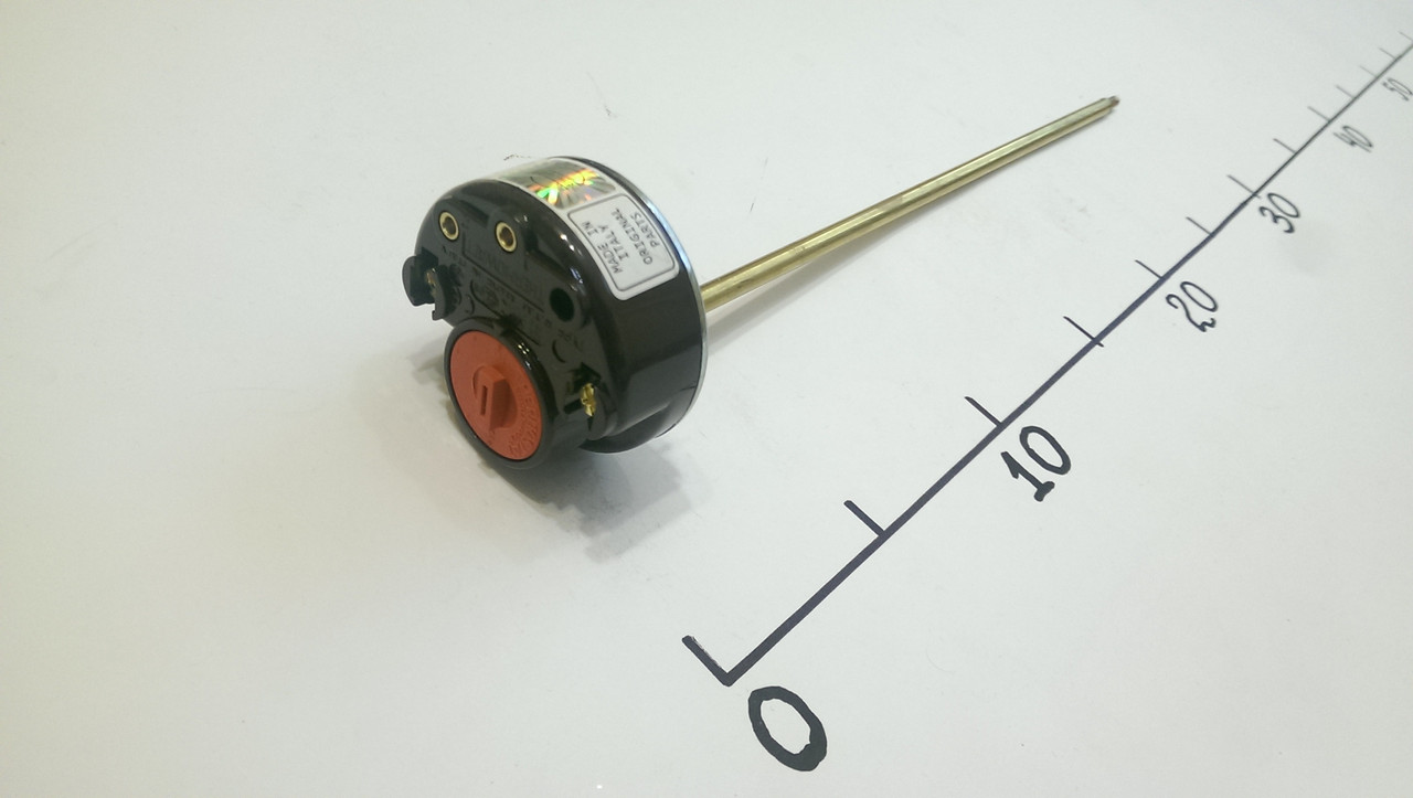 Терморегулятор для бойлера RTM 15А Thermowatt (Италия)