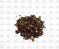 "Чай ""Гранатовий нектар"""