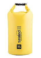 Гермомешок Sealed 15 литров (dbs15)