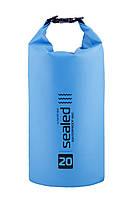 Водонепроницаемая сумка SEALED 20 литров