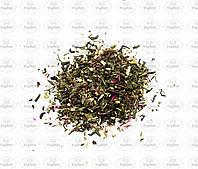 """Чай """"Іван-чай (зелений)"""""""