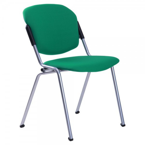 Офисный стул Рольф