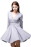 Платье Л-1, фото 1