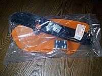 Защитный кожух( травоотбойник) к мотокосе fs 120/200/250