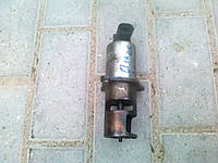Клапан EGR электр 1.9DCI rn Renault Trafic 2000-2014