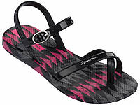 Детские сандалии Ipanema Fashion Sandal IV Kids 81930-22037 (для девочек)