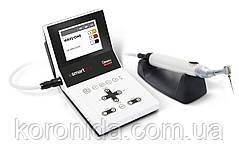 Эндомотор Х-smart plus (Ендомотор Ікс Смарт Плюс / Эндомотор Икс Смарт Плюс)