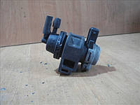 Клапан управления турбиной 1.9DCI  Renault Trafic Opel Vivaro 2000-2014
