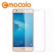 Защитное стекло Mocolo 2.5D 9H для Huawei Y6 II