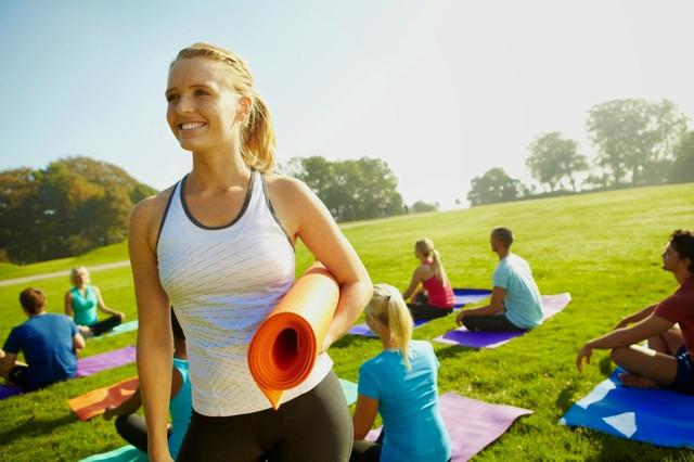 коврик для йоги, йога мат, йогамат, коврики для йоги, йогаматы