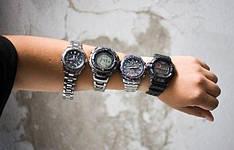 Наручные часы: делаем правильный выбор
