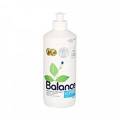 BALANCE экологическое средство для мытья посуды (500 мл)