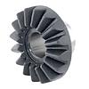 Коническое зубчатое колесо передачи выгрузки z16 605791.1 (Claas)