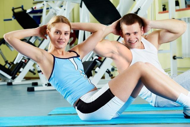 коврик для спорта, коврик для фитнеса, коврик для тренировок, коврик для занятий