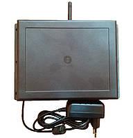 "GSM-прилад ""ДОМ-2 r.2"" БАЗА, фото 1"
