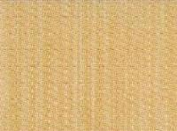 Материал для прокладок 1х1,5м толщ 0,6 мм