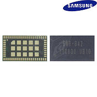 Микросхема управления Wi-Fi SWB-B42 для Samsung I9000 Galaxy S, для Bluetooth, для FM radio, оригинал