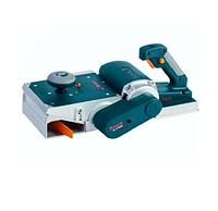 Рубанок электрический Rebir IE-5708М