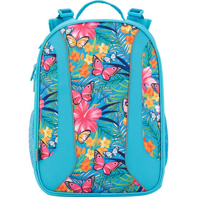 Каркасный рюкзак Кайт K17-703M-2