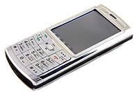 DONOD D805 (копия) +2 sim+TV