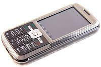 Мобильный телефон Donod D906 +TV
