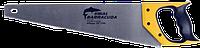 """Ножівка по дереву 450 мм """"Barracuda"""""""