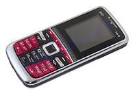 Мобильный телефон Donod DX7