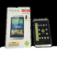 Мобильный телефон T8 Facetel Andr. 3.5'' 1н (50)