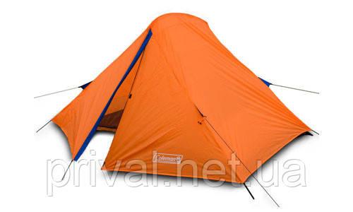 Палатка двухместная Coleman 1008