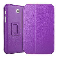 "Чехол Yoobao Executive Samsung tab3 7"" violet"