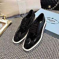 Женская обувь Prada