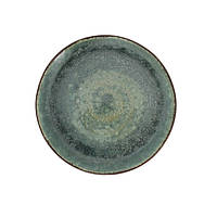 Тарелка 21 см  Manna Ceramics 2021-3