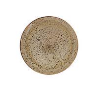Тарелка 21 см  Manna Ceramics 2021-23