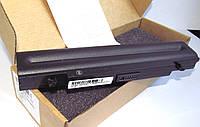 Батарея аккумулятор для ноутбука Samsung R60 AA-PB4NC6B