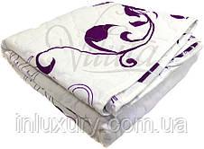 Одеяло хлопковое стеганое «Viluta», размер 170x210 см, фото 3