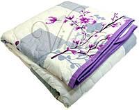 Одеяло хлопковое стеганое Viluta детское (100x140)